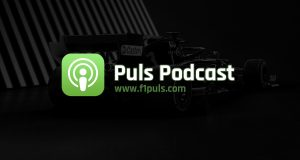 Puls Podcast
