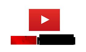 Pulsmedia Youtube