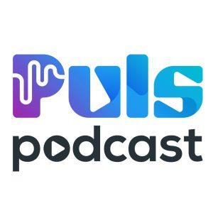 Puls Podcast