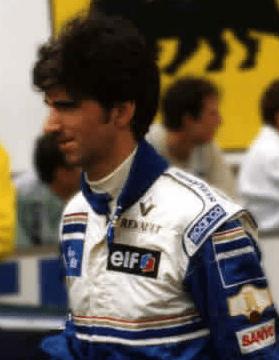 Alonso, french Wikipedia